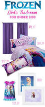 best 25 frozen bedroom ideas on pinterest frozen girls bedroom