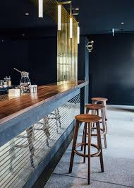 Best  Bar Interior Design Ideas On Pinterest Bar Interior - Bar interior design ideas