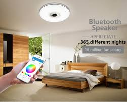 online get cheap speakers ceiling mount aliexpress com alibaba