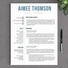modern resume exles modern resume template free unique skill based resume exles