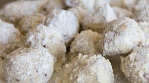 snowballs ii recipe allrecipes com