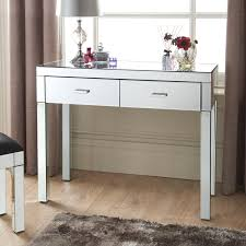 side table for living room cheap console tables decorating ideas cabinets beds sofas and