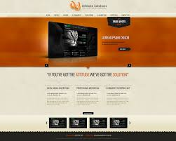 website design templates google search web design pinterest