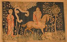 four horsemen of the apocalypse wikipedia