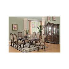 Coaster Dining Room Furniture Dining Tables Kitchen Tables Sears