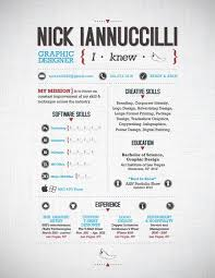 graphic design resume 50 inspiring resume designs and what you can learn from them learn