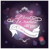 best wishes for wedding card congratulations on your wedding card vector image 1710365