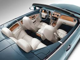 new bentley interior bentley continental gtc speed price modifications pictures