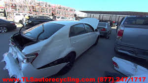 toyota avalon aftermarket parts 2006 toyota avalon parts for sale 1 year warranty