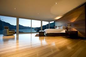 Big Bedroom Pictures  Ideas EnhancedHomesorg - Big bedroom ideas