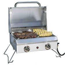 Members Mark Patio Grill Member U0027s Mark Outdoor Cooking U0026 Eating Ebay