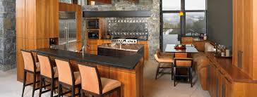 exotic veneer kitchen cabinets kitchen cabinet