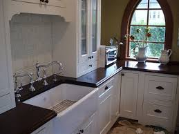 Slipcast Zinc Black Granite Countertops by 55 Best A Counter Images On Pinterest Architecture Building