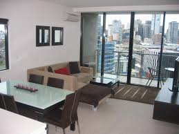 living room awesome living room ideas for apartment decor diy