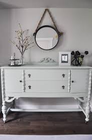 dining room consoles buffets dining room oak sideboards and buffets with buffet style