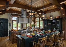 Rustic Kitchen Island Light Fixtures Rustic Kitchen Island Light Fixtures Arminbachmann