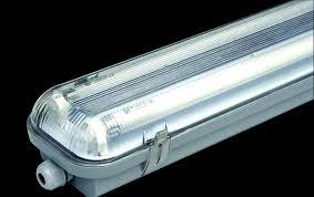 Fluorescent Outdoor Light Lighting Fixtures Wonderful Fluorescent Outdoor Light Fixtures
