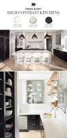 Benjamin Moore Simply White Kitchen Cabinets 303 Best Dream Kitchens Images On Pinterest Cambria Quartz