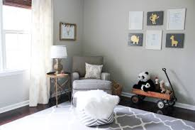 articles with home interior sconces and globes tag home interior