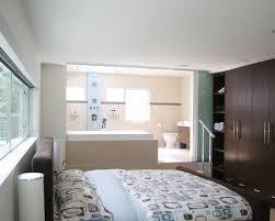 open bathroom designs https i pinimg com 736x 21 82 e0 2182e0aa634134b