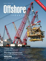 offshore industry vol 7 no 2 by yellow u0026 finch publishers issuu
