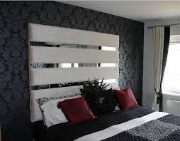 Ideas For Brass Headboards Design Idea Brass Headboard Design Tuscan Bed Design Padded Headboard