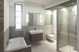 Was Kostet Ein Neues Bad Moderne Badezimmer Das Sind Die Angesagten Trends Herold At