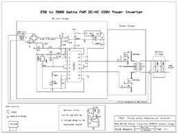 39 best electronic images on pinterest projects arduino and
