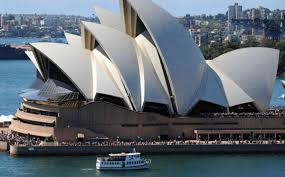 asbestos found while renovating opera house