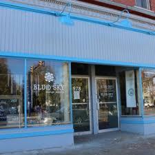blue sky design supply home decor 978 elmwood ave elmwood