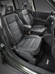 tactical jeep interior seat covers for jeep patriot velcromag