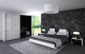 schlafzimmer schwarz wei schlafzimmer modern schwarz weiß rheumri