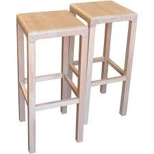 timber bar stools charlie stool x2 800x800px jpg