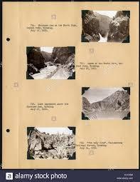 alaska photo album album 1 wyoming 1910 alaska 1911 and