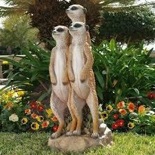 49 best garden decor ornaments sculptures images on