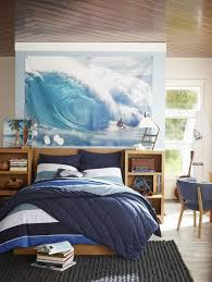 chambre surf décoration chambre garcon surf 79 nantes 11250233 papier photo