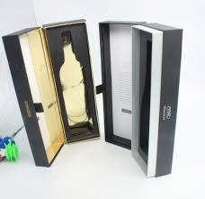 wine bottle gift box wholesale wine glass gift box wholesale gift box suppliers alibaba