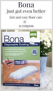 Bona 128 Oz Stone Tile And Laminate Cleaner Wm700018172 The Bona Floor에 관한 상위 25개 이상의 Pinterest 아이디어