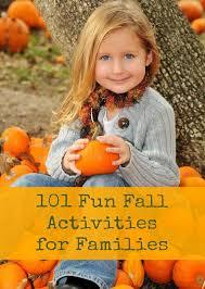 396 best outdoor activities for images on outdoor