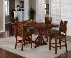1000 ideas about counter height table on pinterest counter height extendable dining table salevbags