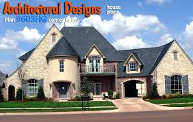 4 bedroom country house plans 4 bedroom country house plans 4 bedroom country style house plans