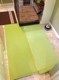 Floor Covering Ideas Getting Traction Non Slip Floor Covering Ideas For Older Dogs And