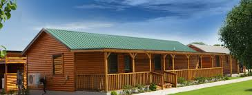 homestead series texas log cabin manufacturer