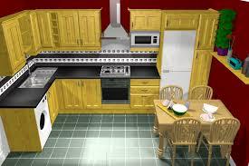 Small L Shaped Kitchen Designs Small L Shaped Kitchen Design L Shaped Kitchen Design Ideas