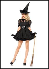 Lela Halloween Costume Halloween Witch Tale Quit Smoking