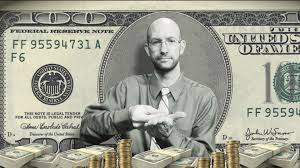 how to sign money in asl american sign language youtube
