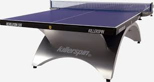 Winston Ping Pong Table For Sale Custom Ping Pong Table by Ping Pong Table Images Free Logo Download