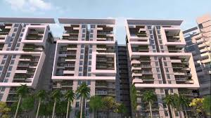 Ultra Luxury Apartments Shanker Greens Luxury Apartments Youtube