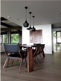 Tom Dixon Dining Table 1000 Images About Dining Room Ideas On Pinterest Tom Dixon