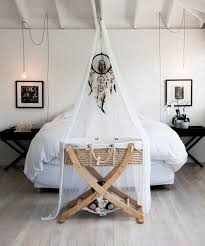 Babies Bedroom Furniture by Best 25 Bohemian Nursery Ideas On Pinterest Baby Room Eclectic